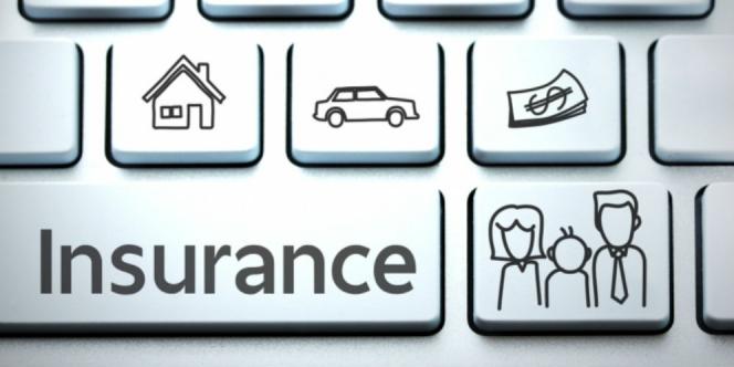 664xauto-asuransi-murah-berpremi-rp-50-ribu-meluncur-bulan-depan-140516f